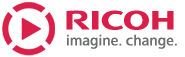 Marketing Ricoh